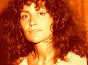 """Martini ospite Radio Montecarlo """"Radici"""" anno 1985 puntata"""
