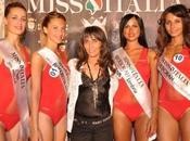 Erika Barbetti Gubbio Miss Umbria 2012