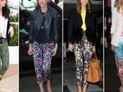 Trend Floral pants