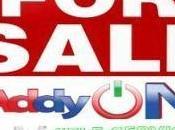 Come vendere spazi pubblicitari guadagnare sito