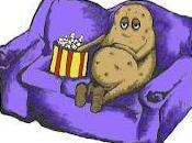 Tifosi divano: criticoni fanfaroni....ma basta!