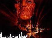 Apocalypse (1979)