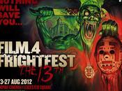 Manetti Bros protagonisti alla prossima edizione London FrightFest 2012