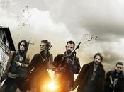 Day, trailer ufficiale post-apocalittico