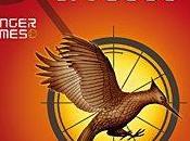 Recensione: Hunger Games ragazza fuoco, Suzanne Collins