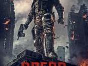 epico final poster Dredd Karl Urban