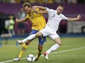 Juventus pensa Granqvist sostituire Bonucci