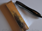 Review: Mascara Hypnôse Star Lancôme