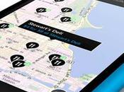 Come creare pianificare viaggio Nokia Maps Lumia Video Guida