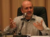Zoppo... perde presentazione 'filosofo pop' Claudio Sottocornola Siderno!