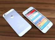 Apple, iPhone debutto settembre