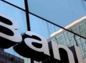 Banche, stipendi manager crisi..