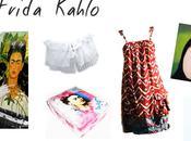 mood Ulaola Frida Kalho