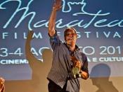 Maratea Film Festival: Bilancio positivo attenzione all'ambiente quarta edizione della rassegna