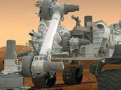 Curiosity, ponte verso future missioni Marte