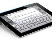 Viaggiare iPad? grazie!