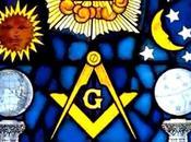 antico importante messaggio nascosto nella simbologia Sole della Luna: prova siamo soli nell'universo? (Parte