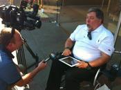 Steve Wozniak mette guardia iCloud