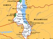 Tanzania Malawi litigano petrolio lago ex-Niassa Mozambico starà guardare)