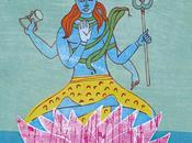 Archetipi yoga shiva, signore dell'universo