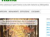 Wiki Loves Monuments, Schio