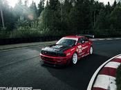 Incredible Audi
