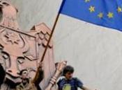 MOLDAVIA: L'Europa premia nuove leggi contro corruzione discriminazione