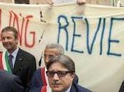 spending review legge dello Stato.