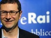 Sanremo 2013: Fabio Fazio italiani accettano sconfitta