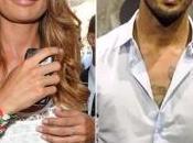 coppia dell'estate 2012 potrebbe essere formata Fabrizio Corona Nicole Minetti