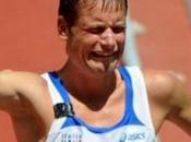 Alex schwazer positivo doping: facciamone altro marco pantani