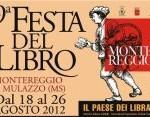 Festa Libro Montereggio