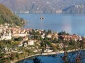 Lago Maggiore, Verbania panorama unico