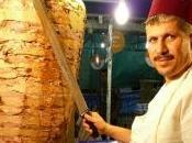 Robe turchi