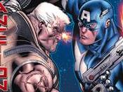 [Recensione] Avengers: X-Sanction