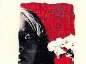 Caterina Davinio libro dell'oppio