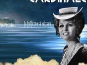 Ennio Morricone Claudia Cardinale lungo week-end cinema Rimini