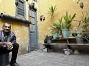 festival internazionale cortometraggio Short Film Festival: Udine, Lubiana, Villach