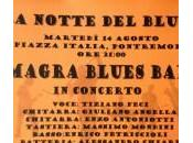 Notte Blues