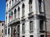 Abbattimento debito pubblico, Monti serio mercato gioielli stato MLD)