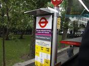Londra, alle Olimpiadi, sesto giorno