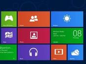 Windows l'interfaccia cambia nome
