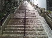 Cosa succede Istanbul quando piove (vol.