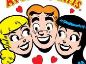 Archie's Girls Collection