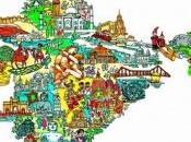 India: rimodella, assorbe, cresce