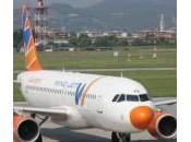 Stop voli Wind caos principali aeroporti italiani