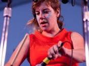 Concerto tUnE-yArDs: Live Newport Folk Festival