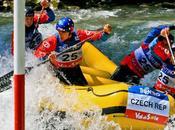 Sport estremi Trentino-Alto Adige