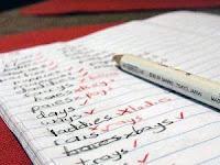 Miur convalida risposte errate test tanti sentono danneggiati