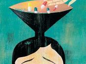 Psicofarmaci minori ADHD